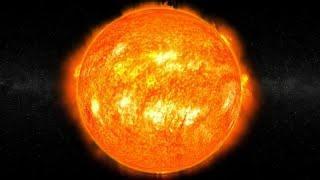 Через тернии к Солнцу:  американский зонд вплотную подойдет к светилу…