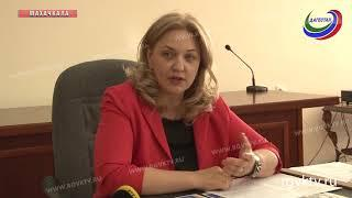 В Дагестане пройдет Международный фестиваль фольклора и традиционной культуры