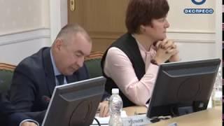 Во всех районах Пензенской области создадут маневренный фонд