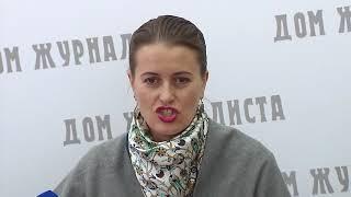 """Омичей приглашают участвовать в проекте """"Любинский Лайв"""""""