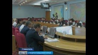 На Ставрополье не останется нелегальных мусорных полигонов