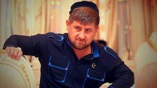 ДТП в Чечне. Трагедия, которую хотят замять.