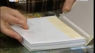 Новую книгу о Евгении Евтушенко представят в Иркутске