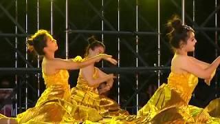 Участие в открытии IV культурного сезона в г.Тунцзян КНР приняла делегация из ЕАО(РИА Биробиджан)