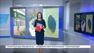 Вести-24. Башкортостан - 08.06.18