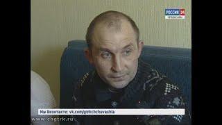 Жителя села Комсомольское наградят за спасение из огня троих детей