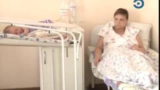 В Пензенской области молодым мамам предлагают выплачивать по 100 тыс руб