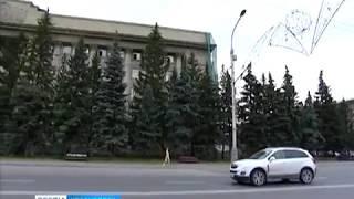 28 марта объявлен днем траура в России по погибшим при пожаре в Кемерово