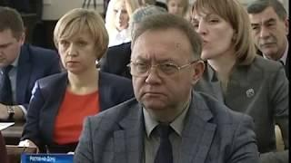 В Ростовской области выявили почти 4,5 тысячи единиц контрафактной продукции