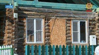 В Чувашии продолжается реализация закона о предоставлении земельных участков многодетным семьям.