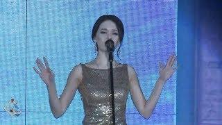 7 марта в Ессентуках пройдёт концерт финалистов проекта «У меня есть голос»