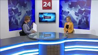 Анонс тематического блока ГТРК «Лотос» на 10 февраля