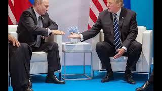 Москва и Вашингтон ищут средство от отсрочки