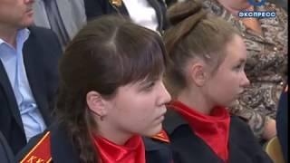 В Бессоновке подвели итоги акции «Сурский край - без наркотиков!»