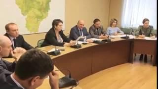 В Ярославском районе построят физкультурно-реабилитационный центр
