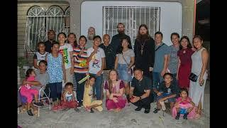 От Филиппин до Тайваня. Миссионеры РПЦ о служении в Азии