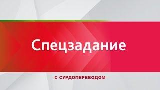 Спортивная параллель. Юлия Волощук, чирлидинг