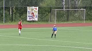 Ярославцам предлагают принять участие в осеннем Кубке по лапте