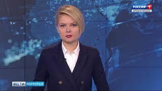 Завтра в России объявлен общенациональный траур по погибшим в Кемерово