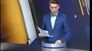 Выпуск Вести Красноярск от 10 марта 2018
