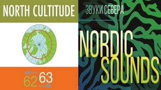 Международные культурные проекты представят в Югре