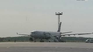 Вести-Хабаровск. Аэрофлот не полетит на Дальний Восток