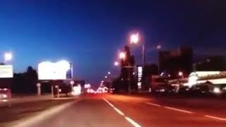 Ставрополь. Мотоциклист сбил пешехода.