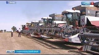 Миллионы рублей на развитие животноводства