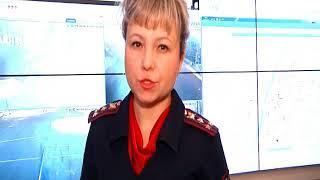 Полицейские задержали ярославца, устроившего стрельбу