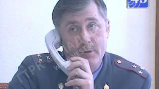 """""""Автограф дней"""" передача #1"""