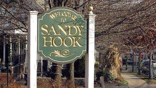 Антидепрессанты — путь к чудовищному насилию? Почему Адам Ланза открыл огонь по детям в «Сэнди-Хук»