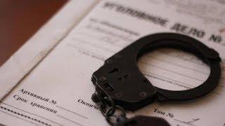 В Югре на четверть снизилась преступность среди несовершеннолетних
