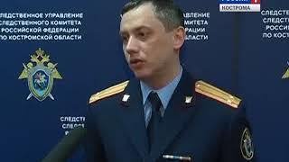 В Костромской области экс-наркополицейского будут судить за сфабрикованные уголовные дела