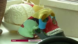 В СибГМУ создали тренажёр для больных с нарушениями сердечно-сосудистой системы