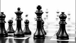 В столице Югры пройдет чемпионат мира по шахматам