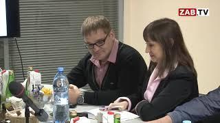 Чем чай с Константином Ильсковским был лучше молчания Натальи Ждановой