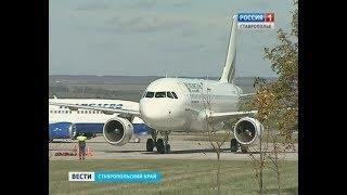 """""""Великие имена России"""": за кого голосуют ставропольцы"""