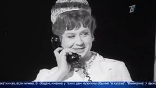 Церемония прощания с Олегом Табаковым прошла сегодня в Москве