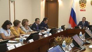 Президент страны Владимир Путин утвердил национальный план противодействия коррупции