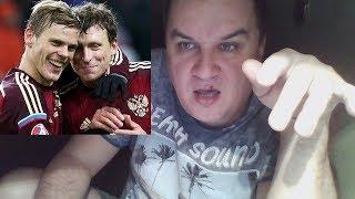 Бывший зэк рассказал, что ждет Кокорина и Мамаева в тюрьме