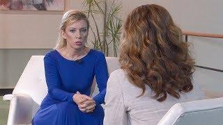 Мария Захарова: «Это не лукавство, когда ты врешь и делаешь это для своих целей...»