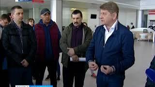 """На руководителя бывшего красноярского дилерского центра """"Тойота"""" заведено уголовное дело"""