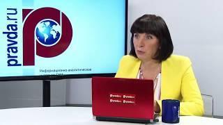 Пашинян набирает очки на  антикоррупционной кампании