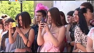 Выпуск «Вести-Иркутск» 01.06.2018 (06:35)