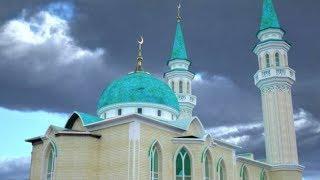 В Нягани собирают деньги на новую мечеть