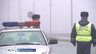 Каникулы с риском для жизни: несколько детей попали в дорожные аварии