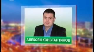 Южноуральского чиновника обвинили в махинациях на 6 миллионов рублей