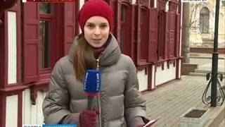 Прямое включение: в Красноярске закончилась реставрация первого памятника архитектуры