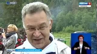 Экс-постпред губернатора Ставрополья предстанет перед судом