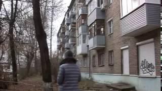 Жители Ярославля получили огромные счета за электроэнергию